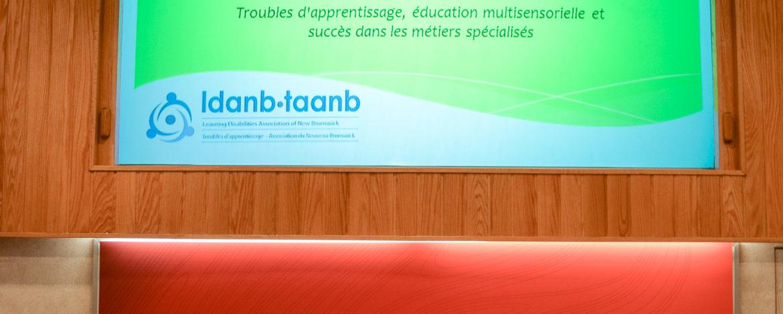 LDANB 2018 Symposium-7
